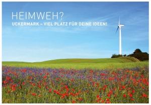 Postkarte_Willkommensagentur_131217.indd