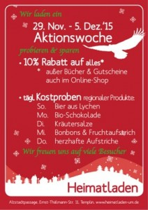 HL_Aktionswoche_Dez15_Online Kopie